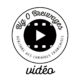Big O Breuvages Vidéo